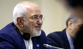 Iran: 'B-Team' pushing US towards disaster