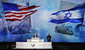 Left-wing 'MoveOn' org pressures Dems not to attend AIPAC event