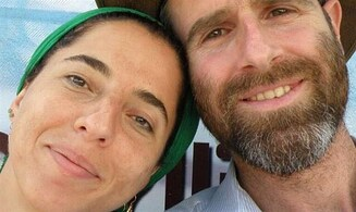 Defense Ministry refuses compensation for Dafna Meir's family
