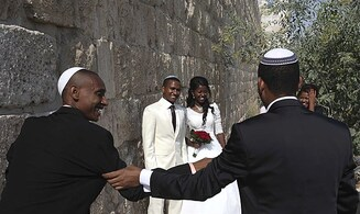Israel's Chief Rabbinate officially recognizes Ethiopian Beta Israel community as Jewish
