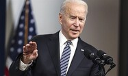 Biden to Netanyahu: I support a ceasefire in Gaza