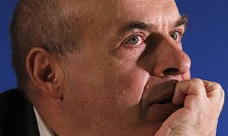 Natan Sharansky: Iran Fears are Slowing Aliyah