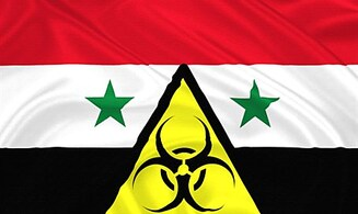 Syria Declares Four More Chemical Facilities