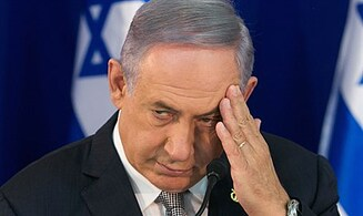 Plot thickens in French tycoon's payments to Bibi