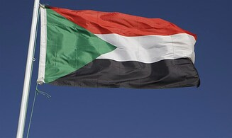 Sudan says it has officially joined Abraham Accords