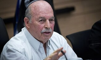 'Jewish Home will be strengthened by split with Bennett, Shaked'