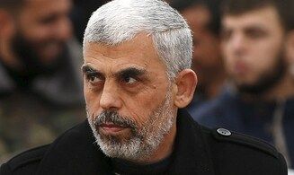 Hamas warns of reconciliation collapse