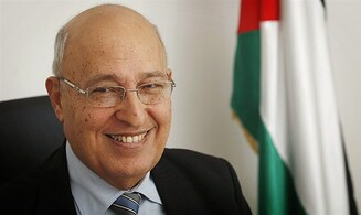 Abbas's advisor defends payment to terrorists