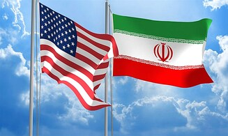 Iran releases US Navy veteran after two years