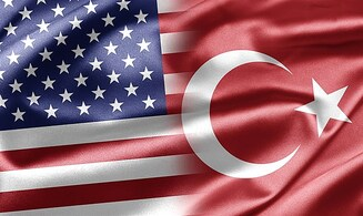 Are Turkey and the USA on a collision course? Not necessarily