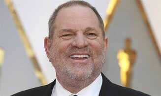 Federal judge rejects $19 million settlement with Harvey Weinstein accusers