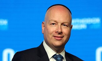 Greenblatt: Israel-Egypt treaty is proof that peace is possible