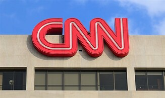 CNN ratings take nosedive since end of Trump presidency