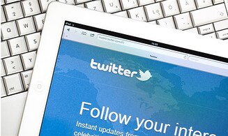 Strategic Affairs Ministry pushes back at Twitter