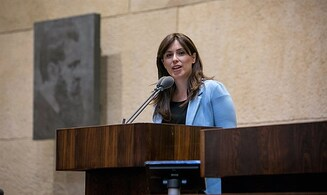 Tzipi Hotovely: Supreme Court presents biggest threat to Israeli democracy