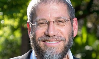 "Rav Eliezer, the unity of the Jewish People is of concern, not a ""cherem"""