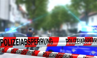 Five people injured in stabbing in Germany