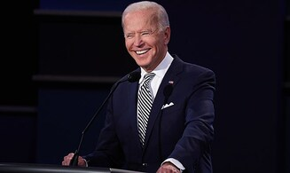 'The Biden sex scandal nobody is talking about'